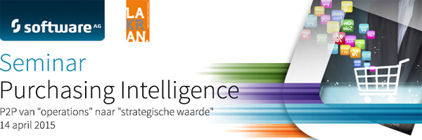Seminar - Purchasing Intelligence