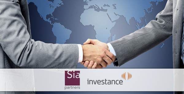 Sia Partners koopt internationale kantoren Investance