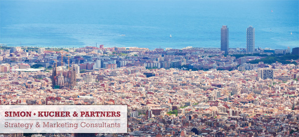 Simon Kucher Partners - Barcelona