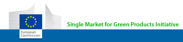 Single Market for Green Products Initiative