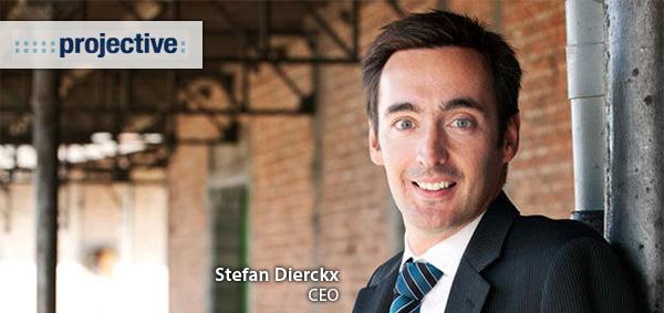 Stefan Dierckx