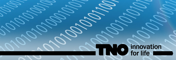 TNO Innovation for life