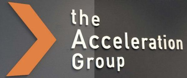 The AccelerationGroup