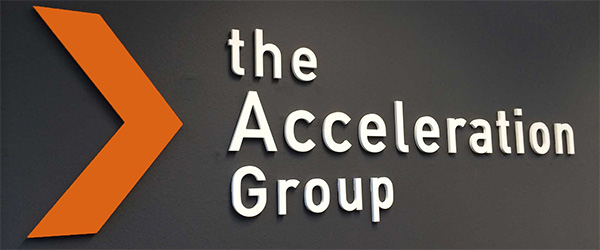 The Acceleration Group