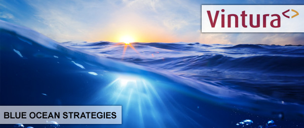 Vintura - Blue Ocean Strategies