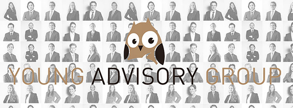 Young Advisory Group