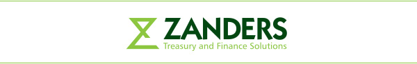 Zanders - Treasury and Finance Solutions