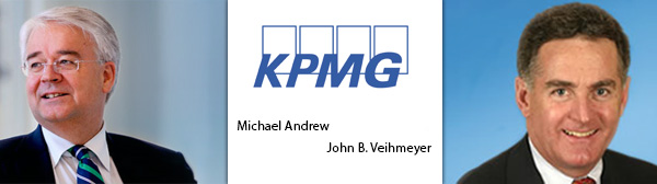 KPMG-International-Michael-Andrew-John-B.-Veihmeyer