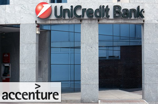 Accenture - UniCredit