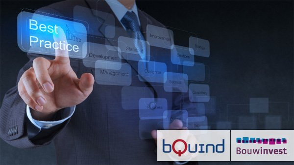 bQuind - Bouwinvest