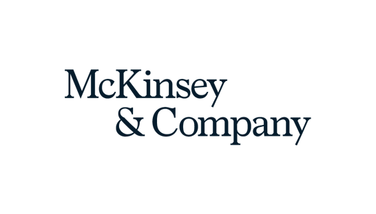 McKinsey Operations