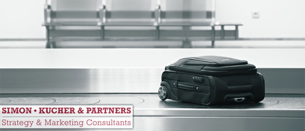 simon-kucher-partners-baggage