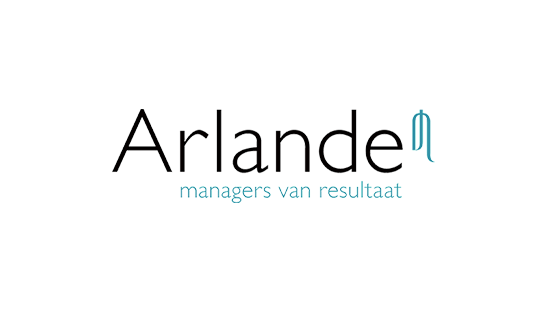 Speeddate Arlande Management Development Programma