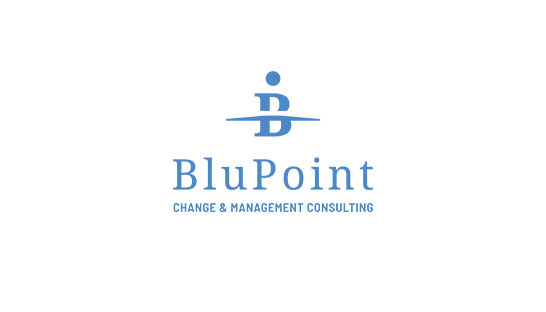 BluPoint