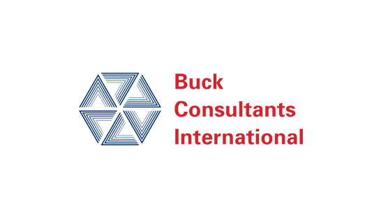 Adviesbureau Buck Consultants International