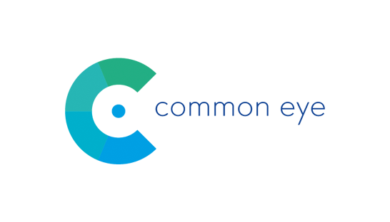 Adviesbureau Common Eye
