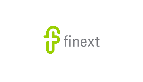 Finext E-housedag