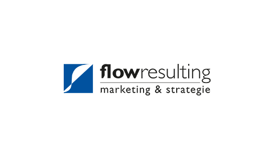 flowresulting