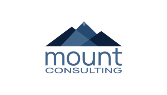 Adviesbureau Mount Consulting