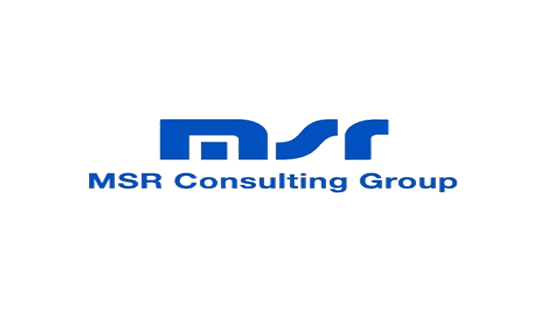MSR Consulting Group