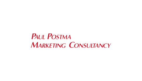 Paul Postma Marketing Consultancy