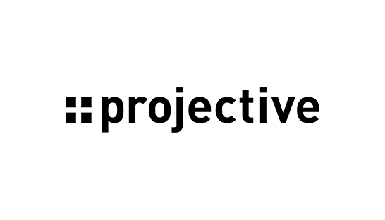 Projective