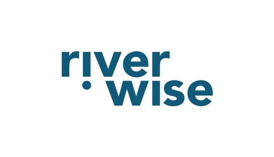 Adviesbureau Riverwise