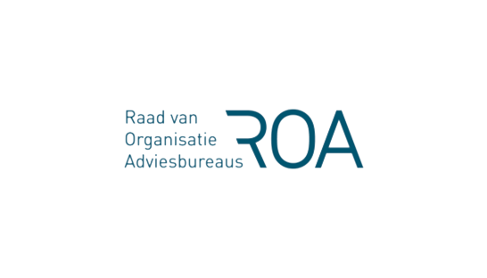 Consultancyavond Young Consulting Network (ROA) & Stichting Selva