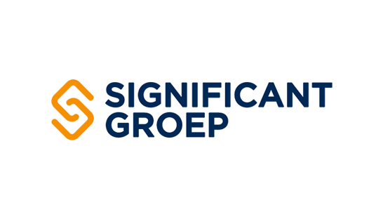 Significant Groep