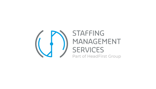 Adviesbureau Staffing MS