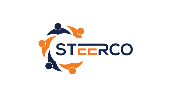 Steerco
