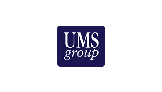 UMS Group