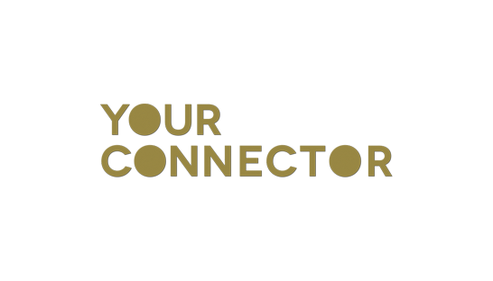 YourConnector